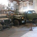 Photo of Stm Muzeum Dopravy