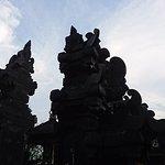 Photo of Pura Batu Bolong