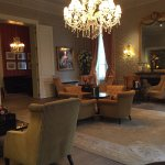 Photo of Grand Hotel Casselbergh Bruges
