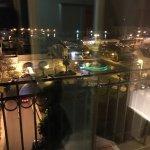 Photo of GDM Megaron Hotel