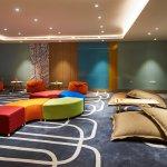 Idea Room