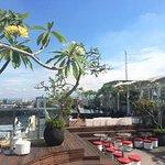 Photo of Ibis Styles Yogyakarta