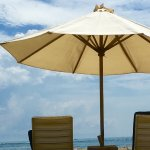 Photo de Grand Mirage Resort & Thalasso Spa - Bali