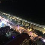 Photo de Sheraton Nha Trang Hotel and Spa