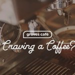 Groves Cafe Foto