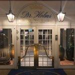 Dr. Holms Hotel Foto