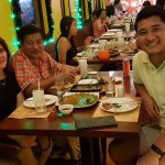 Alejandro's Steak and Seafoods House의 사진