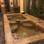 Bild från Henann Regency Resort & Spa