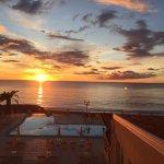 Photo de Hilton Giardini Naxos