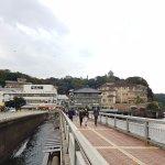 The access bridge