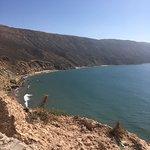 Photo de Aloha Surf Camp Maroc