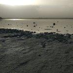 Photo of Larnaka Salt Lake