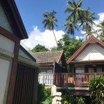 Photo de Centara Villas Samui