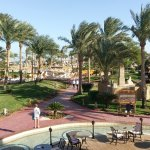 Photo of Radisson Blu Resort, Sharm El Sheikh