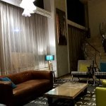 Photo of Tryp Barcelona Apolo Hotel