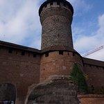 Photo of Kaiserburg Nurnberg (Nuremberg Castle)