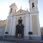 Photo de Catedral de Santa Maria de la Asuncion