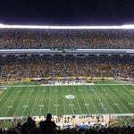 Steelers (40) vs. Titans (17) - Nov. 16th, 2017