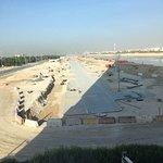 Photo of Ibis Abu Dhabi Gate