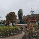 Photo de Jardins de Tivoli