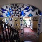 Photo of Hotel Abanico Sevilla