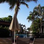 Foto de H10 Costa Adeje Palace