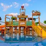 The Kingdom Resort의 사진