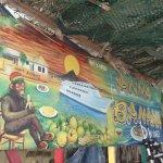 Photo of Wi Yard Anna Banana