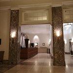 Photo of Hotel Pullman