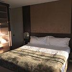 Photo of Royal Mougins Hotel