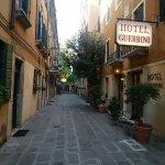 Photo of Hotel Guerrini