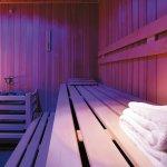 Sauna/Biosauna