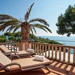 Photo de Salles Hotel & Spa Cala del Pi