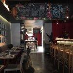 Photo of FOC Restaurant