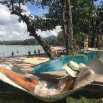 Photo of The Boathouse Phuket