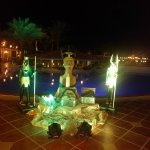 TUI Magic Life Sharm el Sheikh Foto