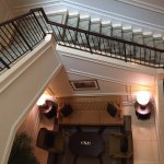 The Tokyo Station Hotel Foto
