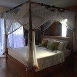Bhukitta Hotel & Spa Foto