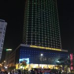 Photo of Ha Long Bay Hotel