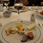 Sur Balık Restaurant resmi