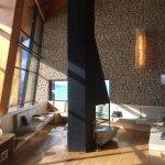 Foto de Design Suites Calafate