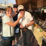 Food Tour, heritage and history the best tours on the french riviera
