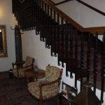 Photo of Hotel Old Inn