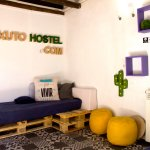 Photo of Makuto Guesthouse Hostel
