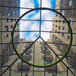 7Seasons Apartments Budapest fényképe