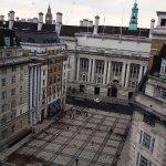 Photo of Premier Inn London Waterloo (Westminster Bridge) Hotel