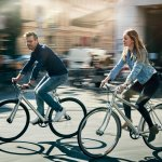 Schindelhauer Bikes zur Miete