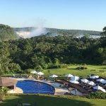 Foto de Meliá Iguazu Resort & Spa