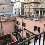 Photo of Domus Romana Hotel
