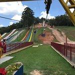 Photo of Ski Mountain Park